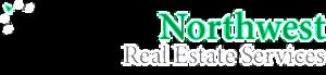 Principal Northwest logo