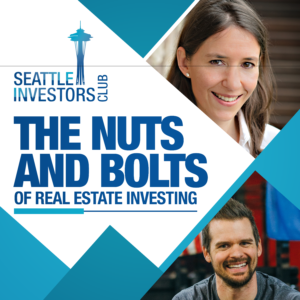 SIC 009: How to create and grow a real estate club or meetup
