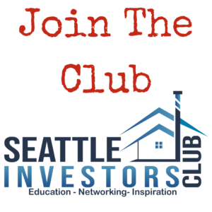 SIC Annual Membership with Julie Clark and Joe Bauer