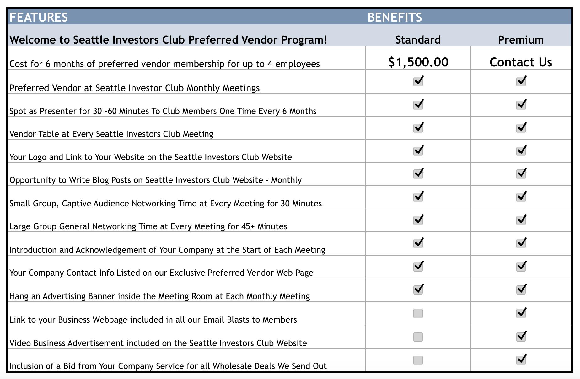 SIC Vendor Membership Graphic Feb 2018