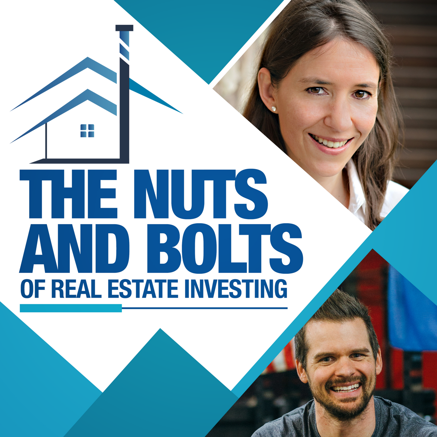 Seattle Investors Club: The nuts and bolts of real estate podcast