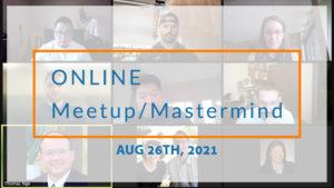 Meetup-Mastermind-Aug-26th-2021